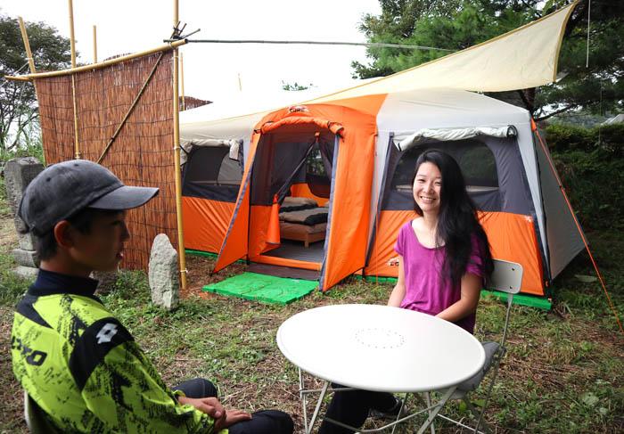 mothernature_sado_camp15_cut