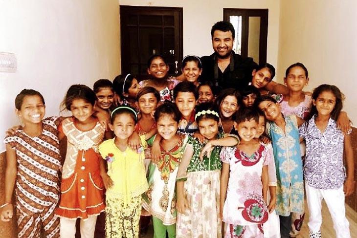 girlsempowerment_india