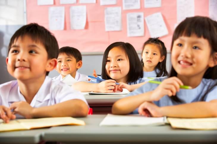 jp_education1