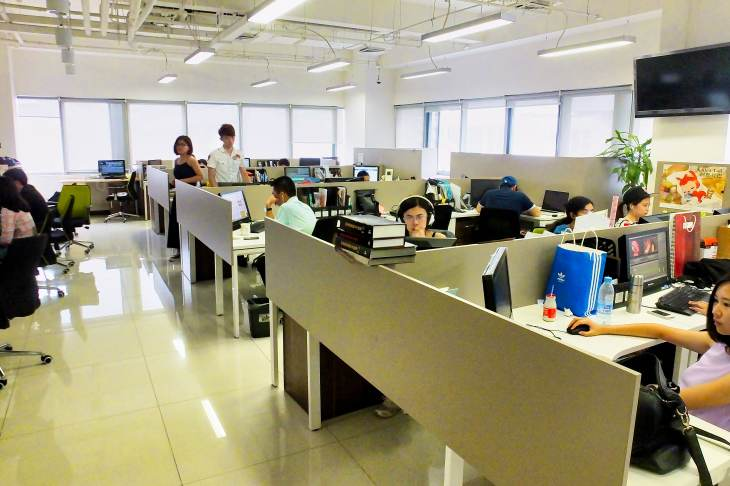 office_china_1