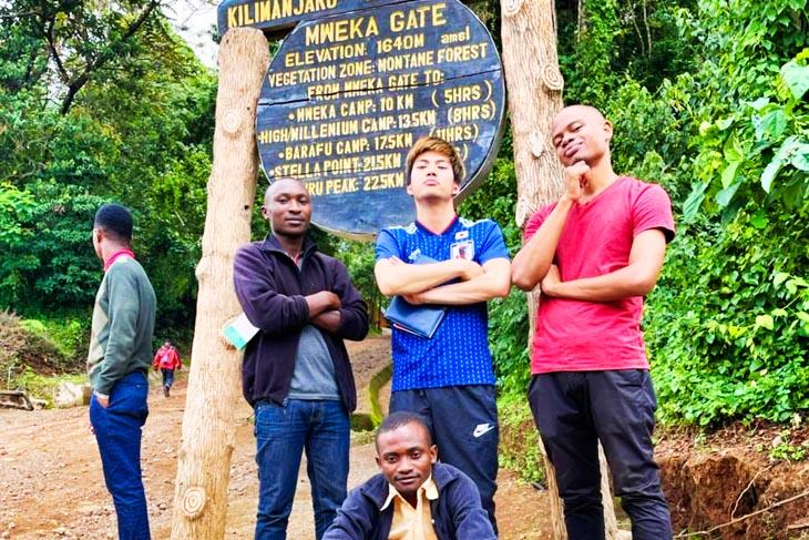 tanzania_kilimanjaro04