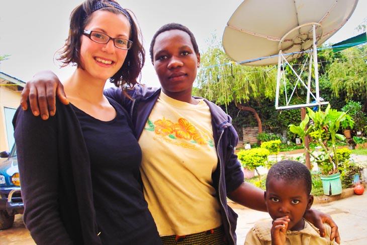 tanzania_kilimanjaro11