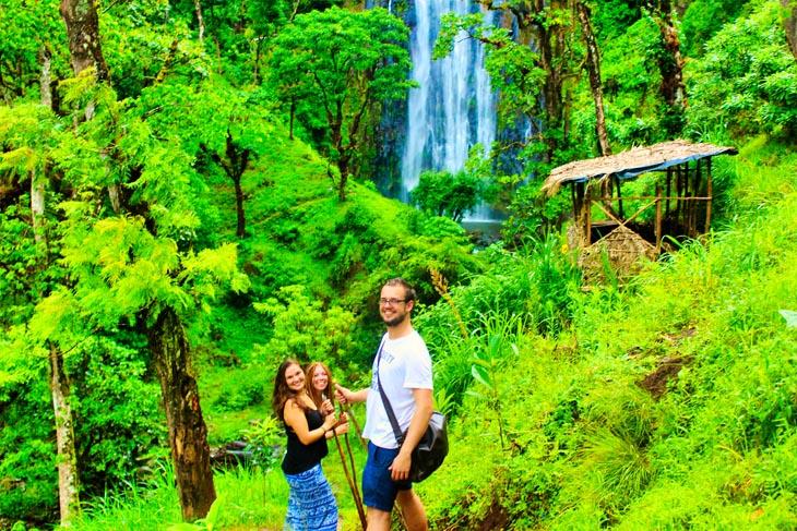 tanzania_kilimanjaro15