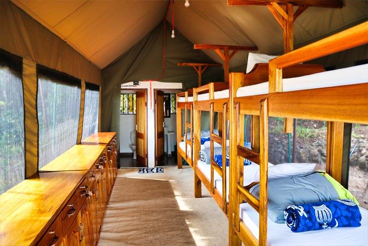 tanzania_kilimanjaro19