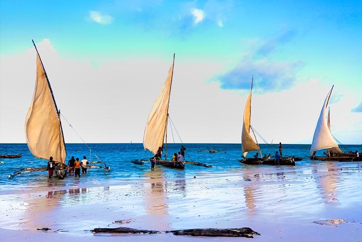 zanzibar_beach15