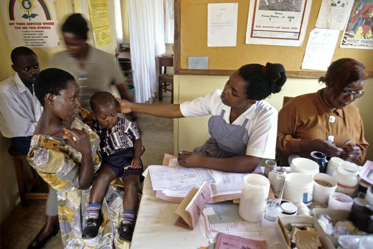 africa_hospital01